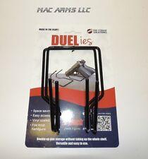 Gun Storage Solutions Duelies (Pack of 2)