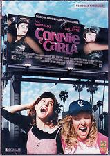 Connie e Carla Dvd Sigillato