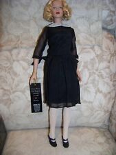 Chicago Roxie Hart Basic Plus Court Room Outfit