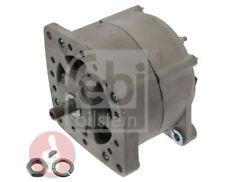 FEBI BILSTEIN Lichtmaschine Generator 48934