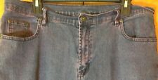 """DG2 Washed Out Wine Color Skinny Jeans Size 14 With 4.5"""" Zipper On Each Leg"""