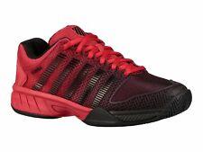 K-Swiss Hypercourt Express Lollipop/black Men's Tennis Shoes Size 10us