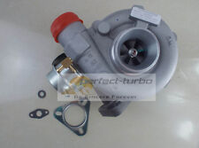 NEW Turbo 724652-0001 For 2002- Ford Ranger Powerstroke 2.8L E2 - HT Engine