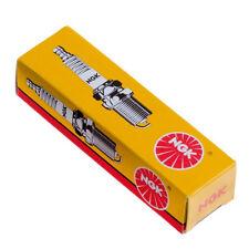 Vela NGK B10HS hilo corto ciclomotores vespa Muy Frío KTM MC GP 125