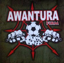 """Awantura – Awantura  12"""""""