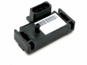 MAP Sensor Delphi 2KGC68 for Geo Spectrum 1989