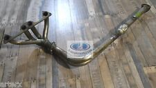 Lada 2101-2107 4-2-1 Exhaust Pipe Stinger