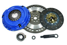 PPC STAGE 1 CLUTCH KIT+FLYWHEEL BMW 323 325 328 330 525 528 530 Z3 2.5L 2.8L 3.0