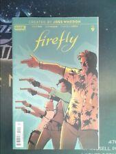 Firefly #9 Boom! VF/NM (9874)