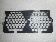 Genuine IBM THINKCENTRE S50/S51 FAN BEZEL  SE_A01 AXX002907