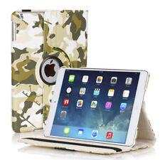 Para Apple iPad mini 4