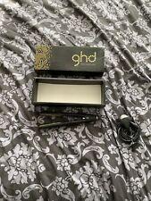 Ghd Hair Straighteners 5.0 - Fully Working - Genuine
