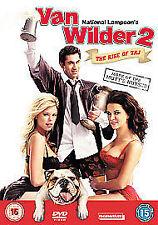 Van Wilder 2 Genuine UK DVD – UK Preowned