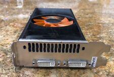 PNY XLR8 GTS 250 1024MB 256-Bit GDDR3 PCI Express