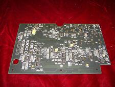 1PCS BQ2014SN-D120 IC BATTERY GAS GAUGE 16-SOIC BQ2014 2014 BQ2014S 2014S BQ2014