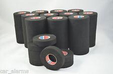 96 rolls of Wiring Loom Harness Adhesive Cloth Fabric Tesa tape