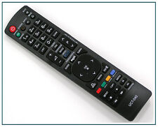 Telecomando di ricambio per LG akb72914209 TV TELEVISORE remote control/u040/NUOVO