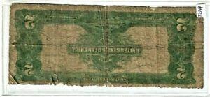 $2 (UPSIDEDOWN REVERSE) 1899 $2 (UPSIDEDOWN REVERSE)!! 1899 UPSIDEDOWN REVERSE!!