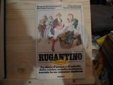 Rugantino-pasquale festa campanile-rizzoli