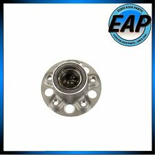 For Mercedes-Benz E320 SL600 CLS500 E500 Front Axle Bearing And Hub Assembly NEW