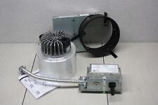 Contech Lighting Led Can Recessed Light R6rm 20w 2000lm 120v 3000k 90 Cri