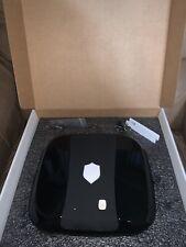 New Echo Gun Box RFID & Biometric Lock Safe