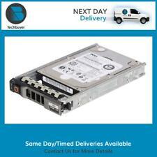 Dell 300GB 10K 6G 6.3cm SAS HDD - MTV7G