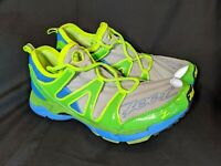 Zoot Ultra Kane 3.0 Women's Running Shoes Size 10.5