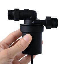 12V Solar Hot Water Circulation Pump Mayitr High Quality Food Grade Water Pump