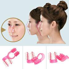 Nose Up Shaper Lifting Shaping Bridge Straightening Shaper Clip Beauty Tools 2x