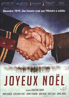 DVD Joyeux Noël Carion (édition 2 DVD) Occasion