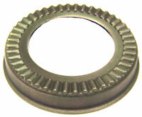 FOR FORD FIESTA MAGNETIC ABS RING 97-02 REAR-SAR400