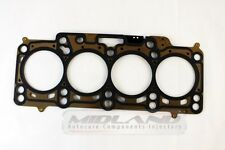 VW AMAROK 2.0 TDi DIESEL 16v COMMON RAIL DIESEL ENGINE CYLINDER HEAD GASKET*NEW*
