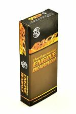 ACL Big End Con Rod Bearings 4B1912H-.25 For HONDA 2.2 16V H22A-A1-A2-A5-A7-A8