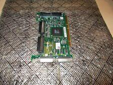 Dell Adaptec ASC-39160/Dell Ultra 160 PCI-X SCSI Controller Card