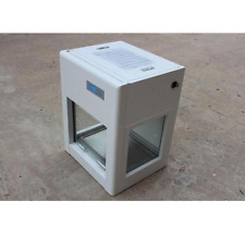 New LED Mini Laminar Flow Cabinet Protect for Operator & Environment m