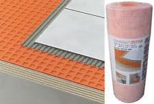 150 Pièces Stelzlager Plaques Roulements eh20 de hauteur fixe 20 mm pour terrasses plaques