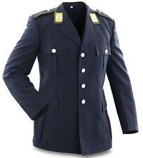 German Military Surplus Item New Luftwaffe / Air Force Dress Tunic - Size182/112