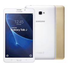 Samsung Galaxy Tab Tablets for sale | eBay