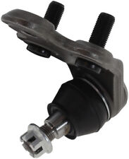 Suspension Ball Joint-Premium Steering and Front Right Lower Centric 610.44030