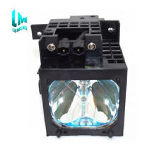 Projector Lamp XL-2100 W/Housing for Sony TV 4-096-951 PPS-GF40 PPS-(GF+MD)60