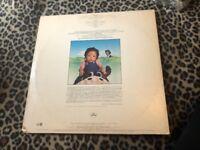 "Bohannon     "" PHASE II ""     MERCURY RECORDS 1977 Soul / Funk LP"