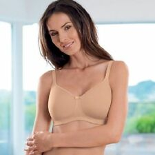 0cdbf88592 Anita Full Women s   Bra Sets