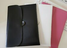 "Universal Sleeve Case 11.5"" Tablet Notebook Ipad Samsung - CHEAPEST! FREE P&P!!"