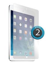 pack 2 Films protecteurs pour Apple iPad Air