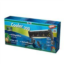 Jbl Cooler 200 Ventilateur pour Aquariophilie