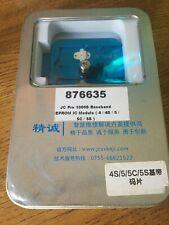 JC Pro1000S Baseband EEPROM IC Module (4S / 5 / 5C / 5S)