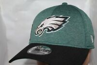 Philadelphia Eagles New Era Official NFL Sideline Home 39Thirty,Cap,Hat      NEW