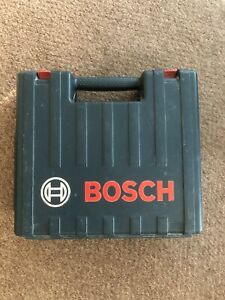 Bosch GBH 2-20D Professional, Corded SDS Drill
