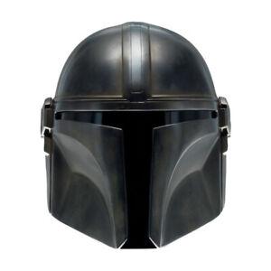 EFX The Mandalorian Helmet Star Wars Prop Replica 1:1 Limited Edition